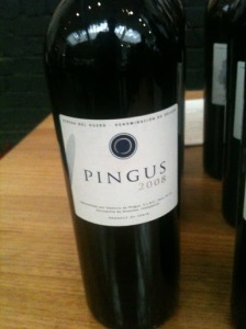 Pingus, not cheap