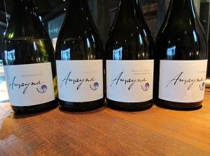 Amayna wines