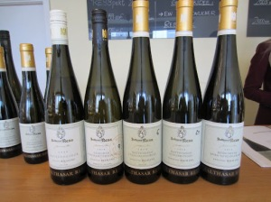 Balthasar Ress wines
