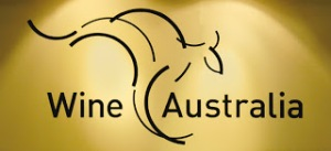 Wine Australia uses its most familiar symbol