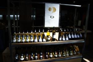 Brown Brothers Italian varietal wines