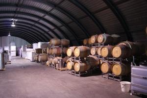 Galli cellars
