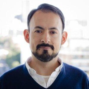 Alex Martell