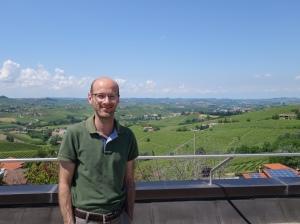 Alessandro Ceretto
