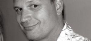Randall Pollard from Heart & Soil Wines