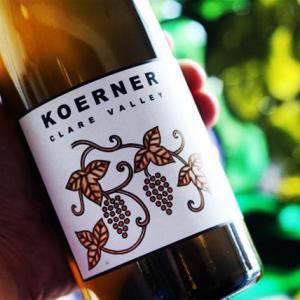 Koerner Wines