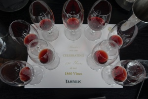 Tahbilk 1860 Vines Shiraz 1979-1989 bracket