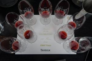 Tahbilk 1860 Vines Shiraz 1979-1989 bracket