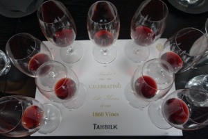 Tahbilk 1860 Vines Shiraz 1990-1999 bracket