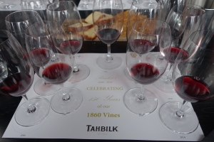 Tahbilk 1860 Vines Shiraz 2000-2010 bracket