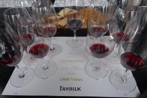 Tahbilk 1860 Vines Shiraz 2000-2010 bracket