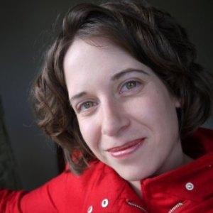 Vanessa Altmann from Switch Wine