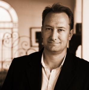 David LeMire MW