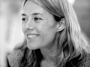 Anna Martens from Vino di Anna