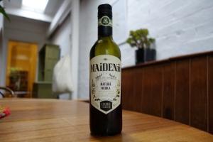 Maidenii Classic Vermouth