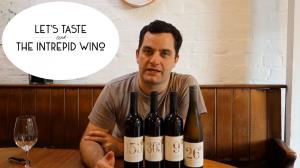 Millon Estate 2014 Wines