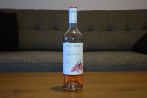Yalumba 'The Y Series' Sangiovese Rosé 2016